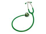 """Perfecto"" dual head stethoscope"