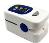 STANDARD finger pulse oximeter