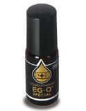 EG-Q SPECIAL Flüssigbandage