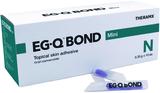 EG-Q BOND