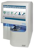 BioProfile® FLEX2