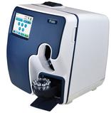 Stat Profile Prime® Electrolyte Analyzer