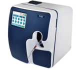Stat Profile Prime® Cell Culture Analyzer