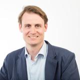 Dr. Holger Hendrichs