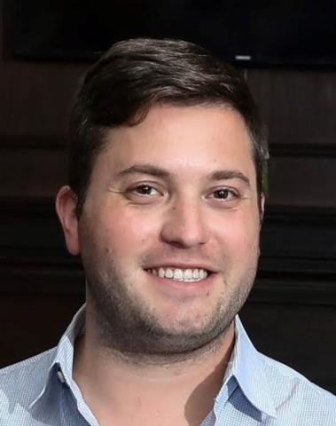 Spencer Ellman