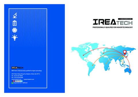 IREA TECH CATALOG(VER.2021).pdf