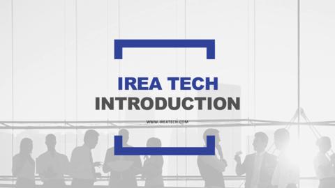 IREA TECH INTRODUCTION(EN).pdf