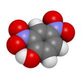 SYnAbs unique anti DNP monoclonals to replace biotin streptavidin detection mode