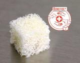 TEXERE Biotech 41 allograft bone block bonefide 300x238
