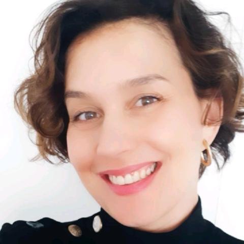 Tatiana Brezmes