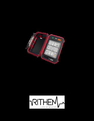 Rithem Flyer.pdf