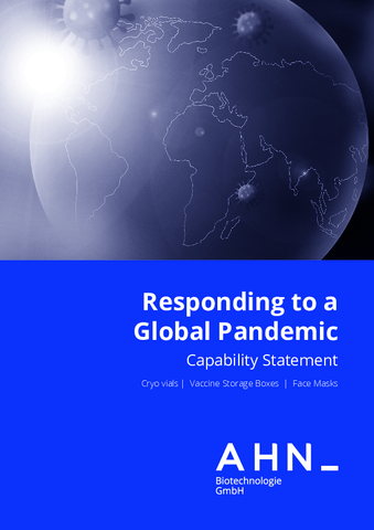 AHN Responding to Global Pandemic.pdf