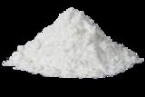 3A SUPERSIV® Powder