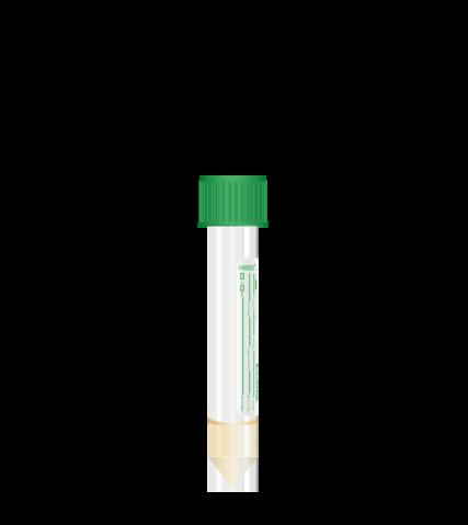 ∑-VIROCULT® 950T