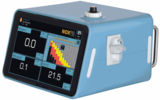 NOXTEC 3000 - Nitric Oxide Monitor