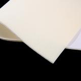 Combined dressing fabric COM 30