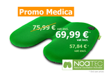 NOATEC Green Promo Medica 2