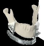 Meticuly: Patient-Specific Mandibular plate