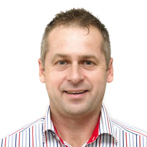 Petr Komers