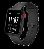 Audar N1 Intelligente IoT-Uhr