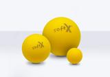 softX balls