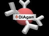diagamsphere