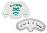 imedex Co., Ltd.