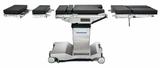 Elektrohydraulischer Operationstisch DIXION Surgery 8900 Modular