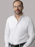 Dr. med. Stephan Kranz