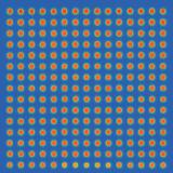 Funktionalisierte Polymer-Objektträger