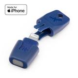 heat_it für iPhone