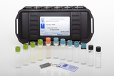 Certified Reference Materials - UV-Visible-NIR Spectroscopy for Instrument Performance Qualification (IPQ)