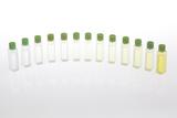 Photometric Linearity liquid filters