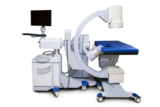 Urology Medical Device Solutions - X-ray Devices & Software, Treatment Tables, ESWL Systems, and more!