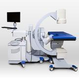 EM1000 Complete System
