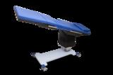 Endo Comfort Treatment Table