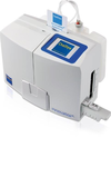 MEDICA 2017 DiaSys Diagnostic Systems GmbH Image medcom2017