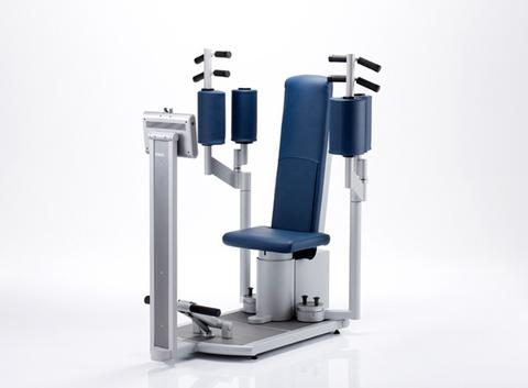 FACTUM® novus II - Brust- und Haltungstrainer