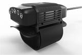 Finapres® Nano Core - OEM-Modul