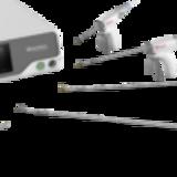 Innolcon - Ultraschall-Chirurgiesystem