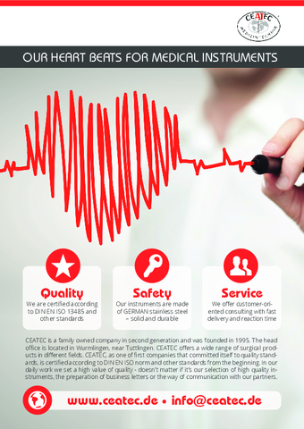 CEATEC Flyer - Our heart beats.pdf