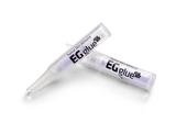 EGglue soft-tip