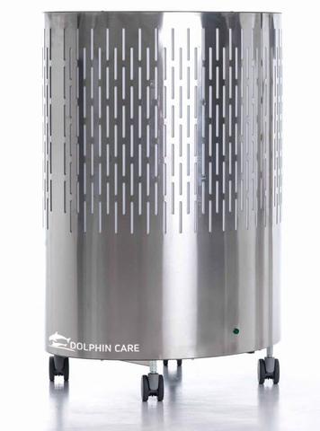 UVC Air Sterilizer