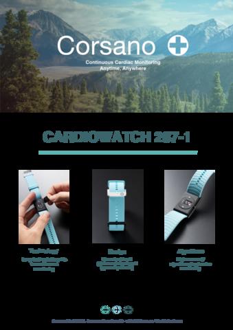 Corsano 287 1 Leaflet