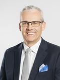 Stefan Bernsau