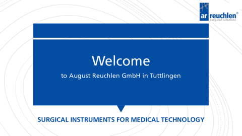 Präsentation_August Reuchlen EN_10.2020.pdf