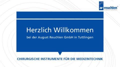 Präsentation_August Reuchlen DE_10.2020.pdf