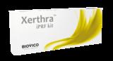 Xerthra™ iPRF-Bausatz