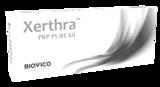Xerthra™ PRP PURE-Kit