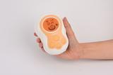 Handheld Breast Pump (BT-100)